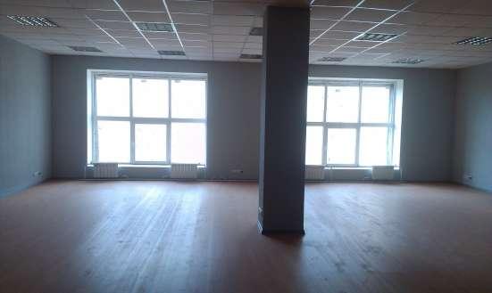 Сдаём помещение под фото студию, секцию, зал. ЮВАО