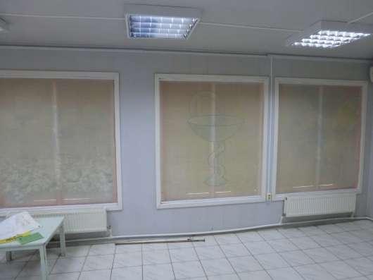 В г.Кропоткине по ул.Гоголя 196\6 сдается в аренду магазин в Краснодаре Фото 2
