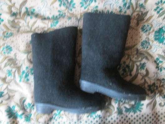 Обувь разная детская 36 размера в Екатеринбурге Фото 2