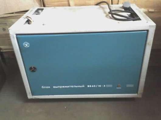Телефон РИФ - выпрямитель вут 90-25 склад москва Фото 2