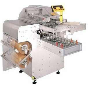 Упаковочное оборудование AUTOMAC-33