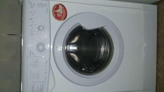 Куплю неисправные стиральные машинки