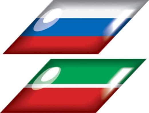 Значок флаг