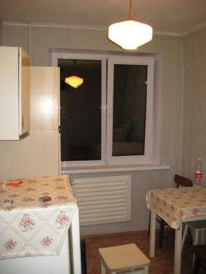 Сдаётся трёхкомнатная квартира в Саратове Фото 4