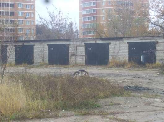 0,8644 га. г.Москва, пос.Щапово, Троицкий административный о
