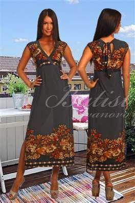 Платья, сорочки, пеньюары в Белгороде Фото 1