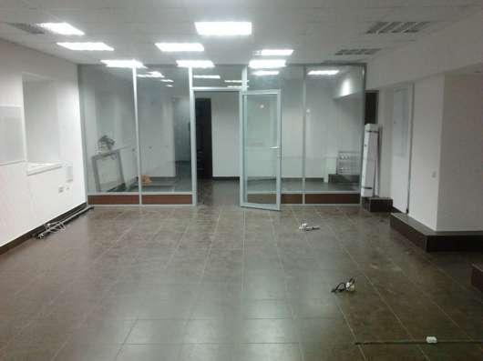 Офисное помещение, 270 м² в Москве Фото 4