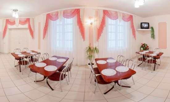 ДЕШЕВО! Частное домовладение для ведения гостевого бизнеса в г. Судак Фото 3
