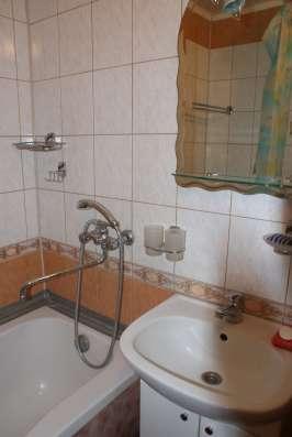 Сдам посуточно 2-комнатную квартиру в Калининграде Фото 3