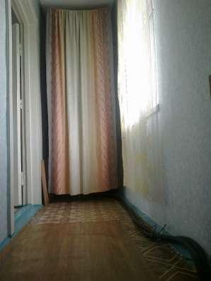 Жилой дом на участке 4 сот. в Краснодаре Фото 2