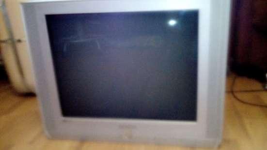 Продам телевизор в Новороссийске Фото 1