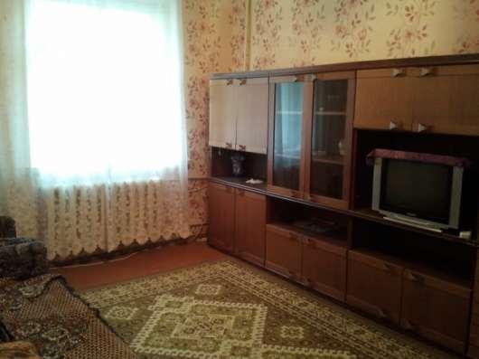 Продам 2-кв.ул.Пушкина