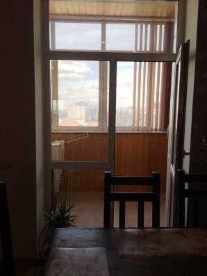 Продам 3х комнатную квартиру с отличным ремонтом в Челябинске Фото 5