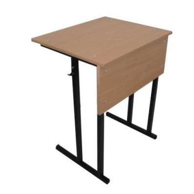 Техпроцесс изготовления каркасов школьной мебели в Нижнем Новгороде Фото 1