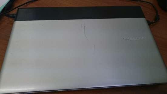 ноутбук в Одинцово Фото 1