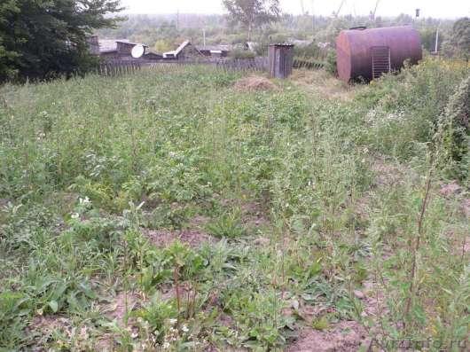 Продам дом на участке 10 соток. Село Ташара, Новосибирск