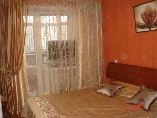 Продаю 2х комнатную на ул. Чайковского, 25а в Владимире Фото 3