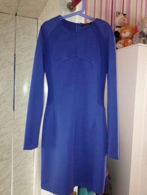 Платье Кира Пластинина в Екатеринбурге Фото 1