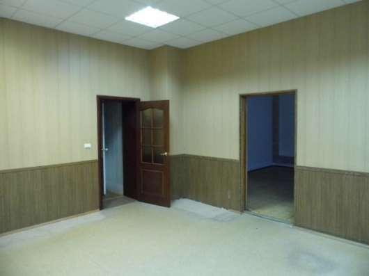 продам нежилое помещение в Челябинске Фото 2