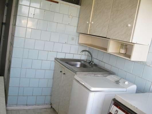 3-х комнатная квартира в Волжском районе г. Саратова Фото 4