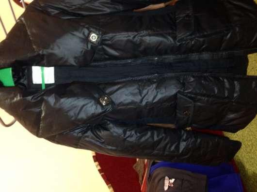 Срочно продам куртку в г. Алматы Фото 3
