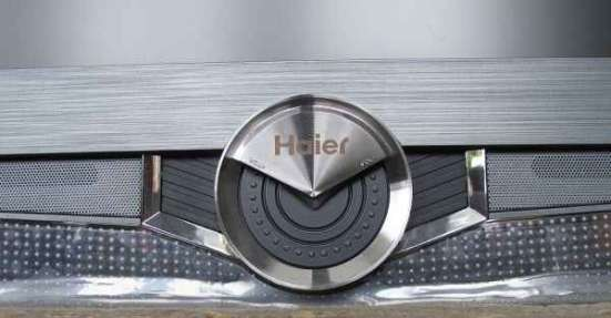 Моноблок Haier HDP-9388