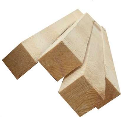 Брусок деревянный 30*30