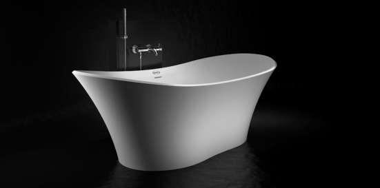 Ремонт и реставрация ванн и душевых поддонов в Курске