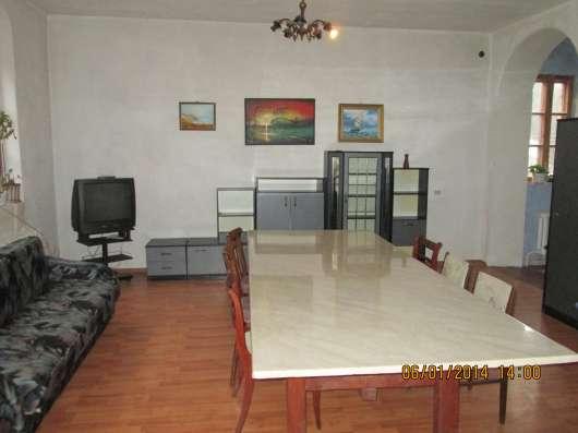Продам коттедж в Ратомке в г. Минск Фото 3