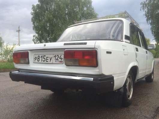 Аренда авто!, цена 650 руб.,в Красноярске Фото 2