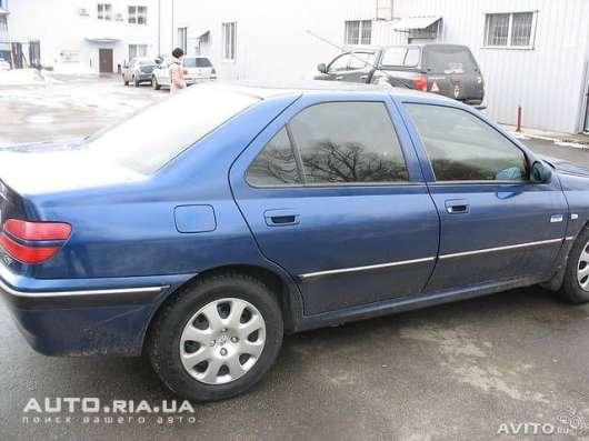 авто, цена 280 000 руб.,в Брянске Фото 4