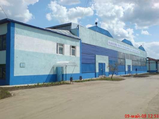 5494 кв завод металлоконструкций продажа в Арзамасе Фото 4