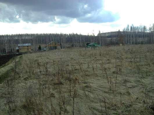 продам земельный участок ИЖС в Туле Фото 3