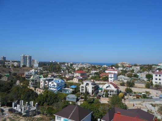 продажа 2 квартиры в г. Севастополь Фото 3