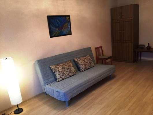 Сдам в аренду 1комнатнатную квартиру г.Челябинск.