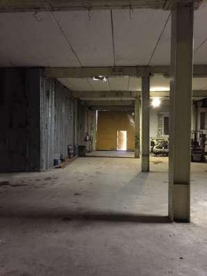 Складские помещения в аренду в Воронеже Фото 2