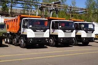 Запчасти МЗКТ 750100-021 , МЗКТ 65151 в наличии на складе