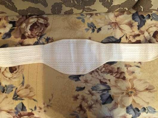Продам бандаж для будущих мам