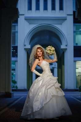 Профессиональная видео и фотосъёмка свадеб и других событий в г. Львов Фото 2
