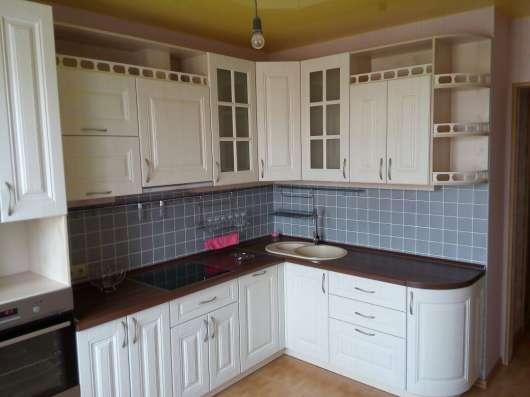 Кухни на заказ - уют и комфорт Вам гарантирован