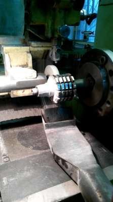 Изготовление инструмента