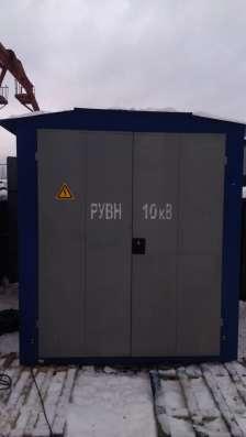 Трансформаторы ТМ 400/6/0,4 в Екатеринбурге Фото 4