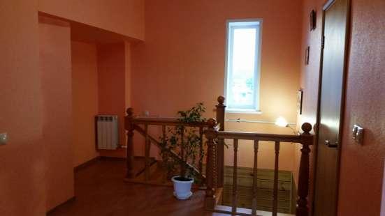 продам дом кирпичный в Новосибирске Фото 5