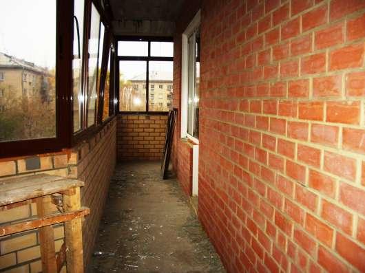 3х комнатная квартира в Центральном районе, ул.Образцова,
