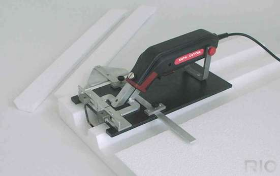 Инструмент резки пенопласта STURO-CUT