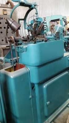 Продам автоматы продольного точения , ООО ПКФ «Калибр СТ» в Челябинске Фото 2