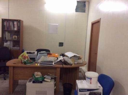 Нежилое помещение в Астрахани Фото 2