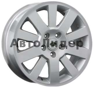Диски колес Реплика