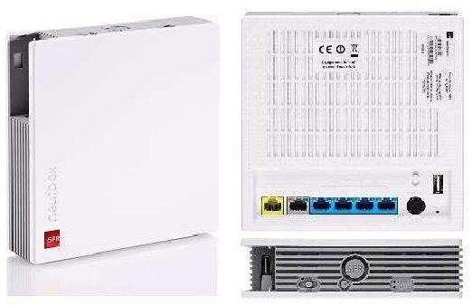 Универсальный ADSL/Ethernet гигабитный WiFi-роутер - See mo в Зеленограде Фото 1