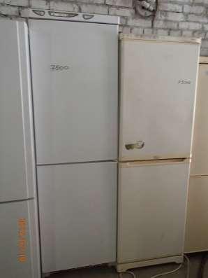 Купим и вывезем холодильники и морозилки бу